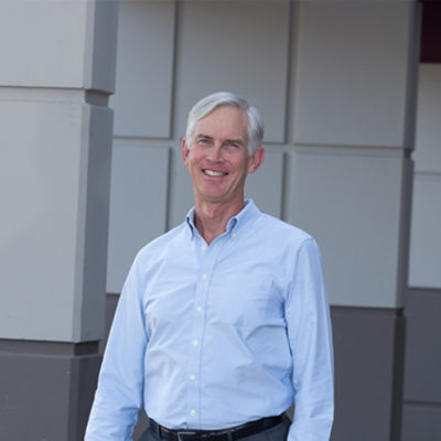 Andy-Allen-NSI-CEO-bio1