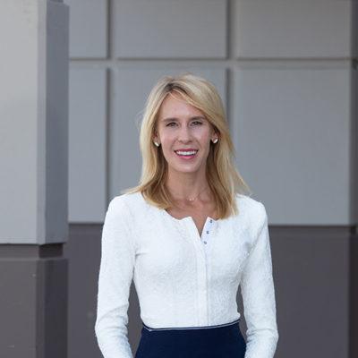 Laura-Jensen-NSI-Food-Nutrition-Director-bio1