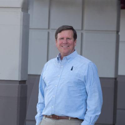Patrick-Stewart-NSI-Operations-Manager-bio1