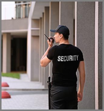 Hospital-Security-main